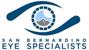 Optometry / Optometrist and Ophthalmology / Ophthalmologist in San Bernardino